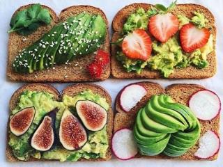What To Eat Before A Workout -