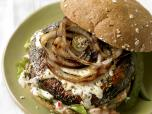 043641 portmushburger
