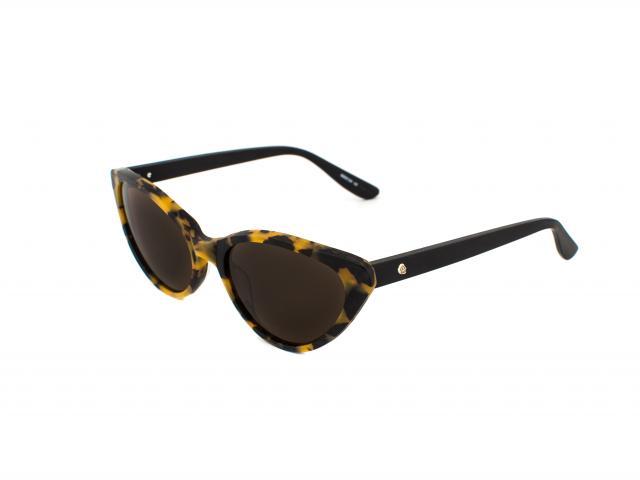 Specsavers cat eye sunglasses