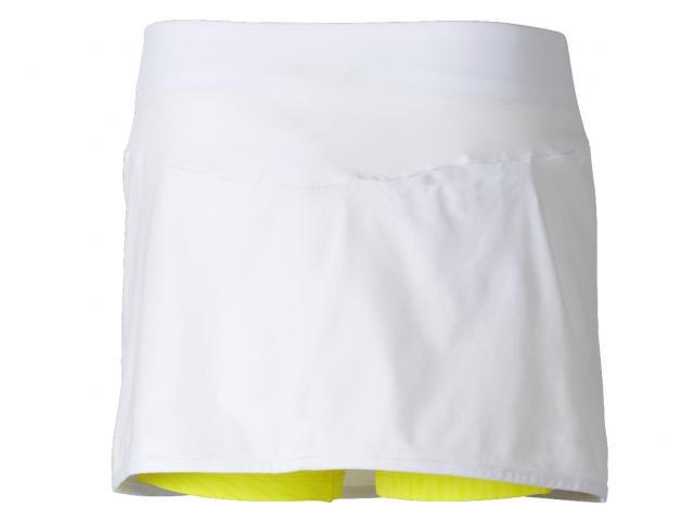 Asicsshortskirt