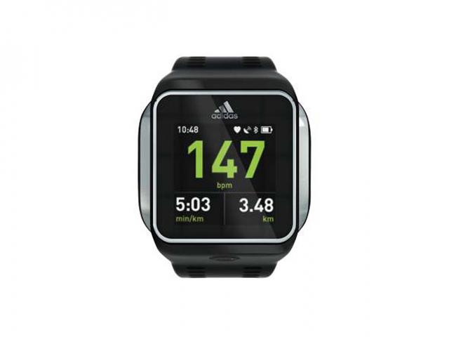 Adidas-micoach-smart-run-watch-womens health uk