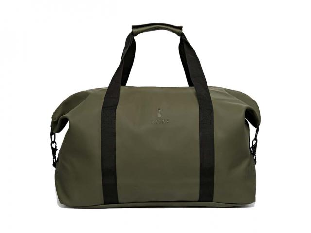 Fathers day gift ideas - sports holdall