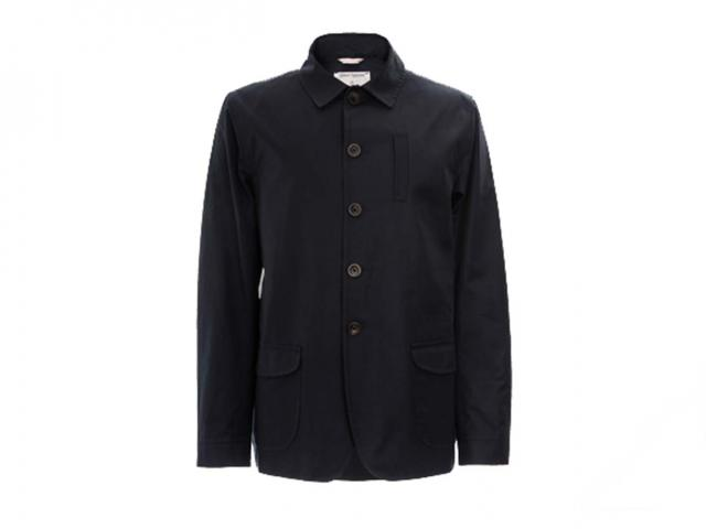 Oliver spencer jacket - fathers day - womens health uk