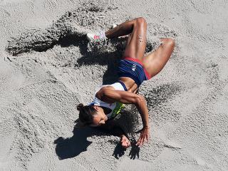 Jessica-ennis-hill-long-jump-rio-2016