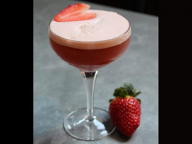 Dishoom cocktail  medium 4x3