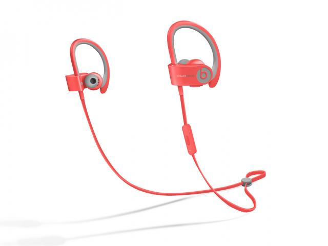 Beats by dre - wireless in ear headphones 2 - womens health uk