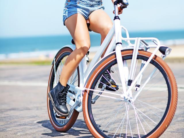 Summerbikes