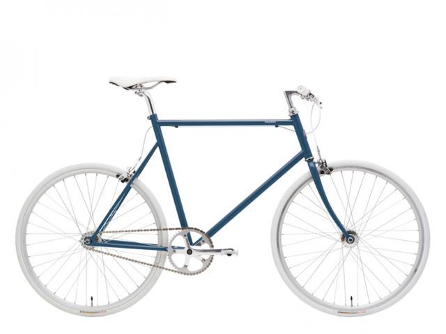 Tokyobike-single-speed- -ss-925px-615px