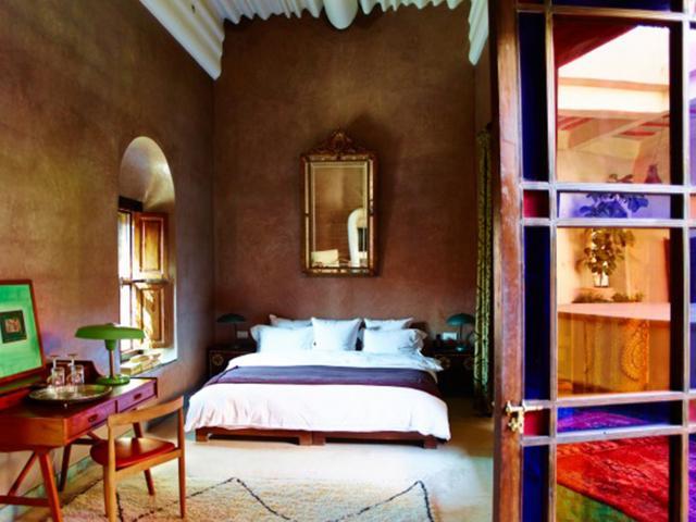 The Best Hotel Room Exercises Women S Health