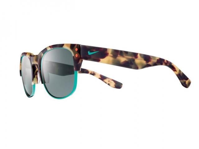 running sunglasses  Cool Stylish Women\u0027s Running Sports Sunglasses - Women\u0027s Health