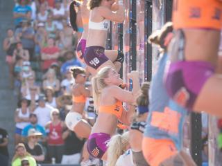 Reebokcrossfitgames2015 womensfinal katrinatanjadavidsdottir womenshealth