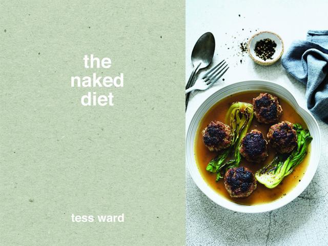 Cookbooks food books womenshealth1