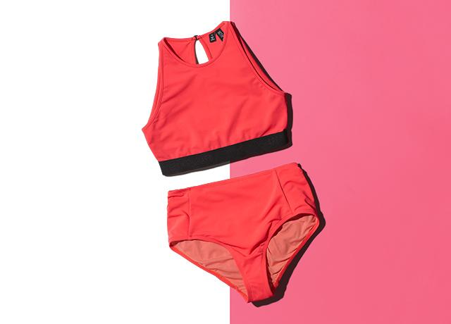 BethRichardsFelBikini_swimsuits_fashion_women'shealth