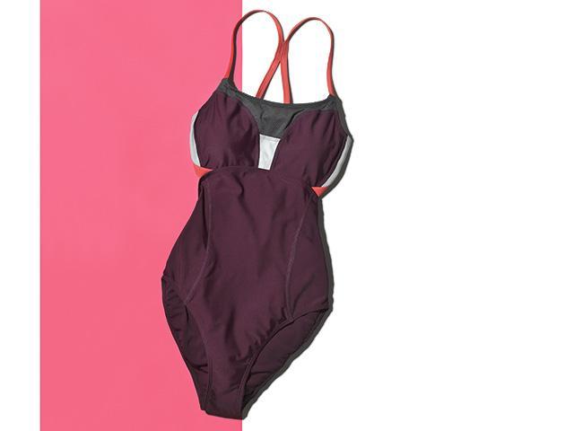 Sweatybettycarveswimsuit fashion womenshealth