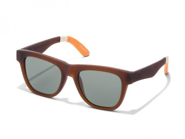 How To Pack For A Yoga Holiday On 10kg - Women's Health UK - Toms Traveler Sunglasses