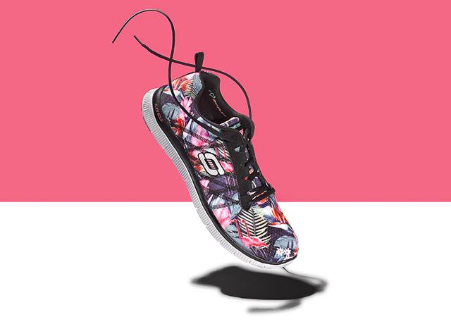 Lightweightsummertrainers_gymgear_beauty&style;_fitness_women'shealth