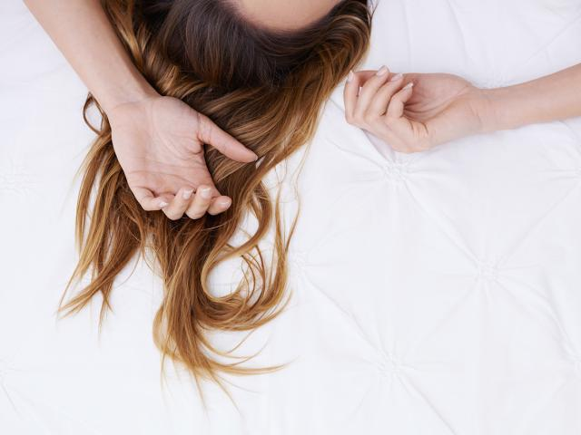 4 Overnight Hairstyles To Save You On Early Mornings