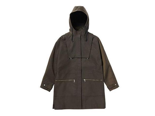 Folk jacket cycling jackets womans health  medium 4x3