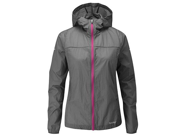 Howies cycling jackets womens health