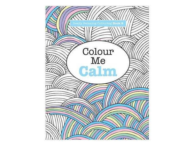 Colour me calm stress busters womens health-2