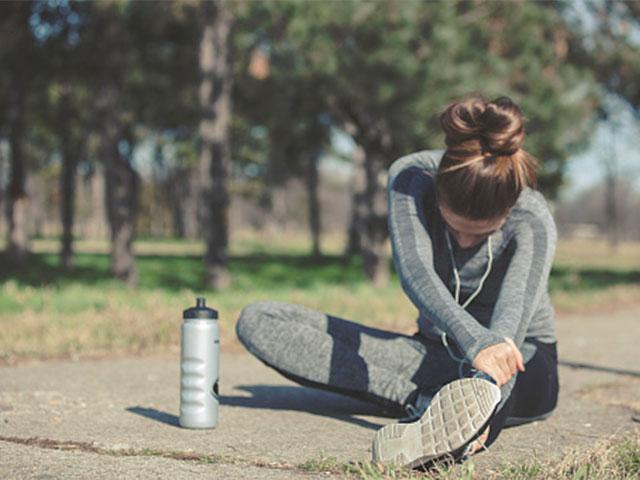 stretch - best ways to measure body fat - women's health uk