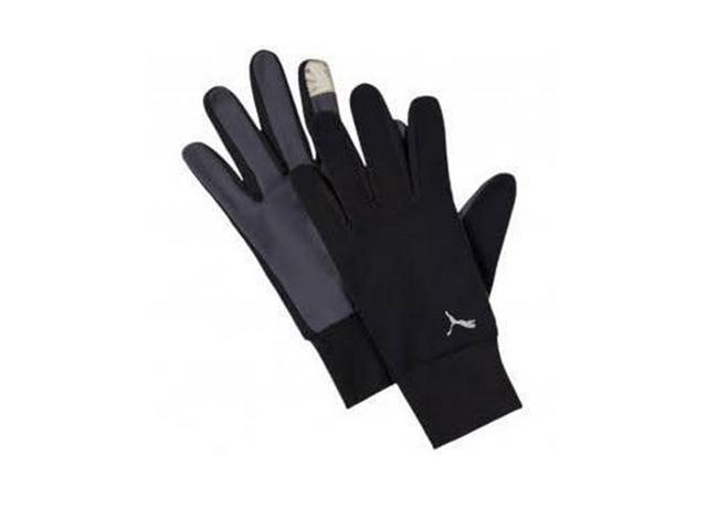 Puma running thermo gloves