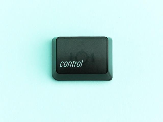 Work stress - world mental health day - control - womens health uk