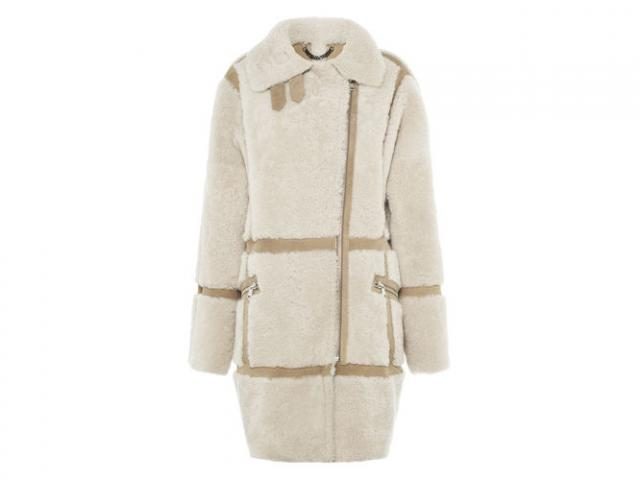 Whistles-effie-sheepskin-coat-cream 03