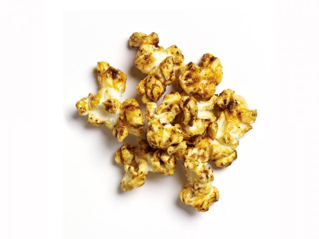 Chilli chilli tang tang popcorn recipe