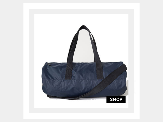 Best gym bags for women - Women's Health UK
