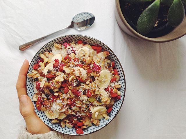 Porridge-main-
