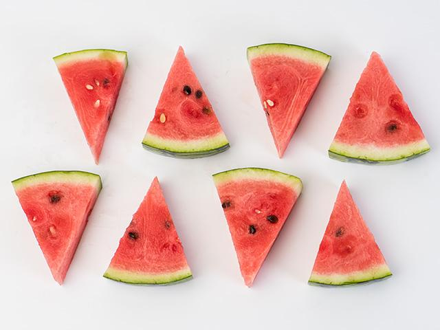 Watermelon - pre diabetes - womens health uk