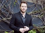 Chris pratt interview - womens health uk