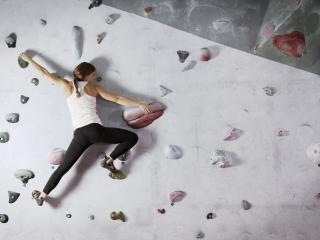 Boulderinggettyimages-521690261