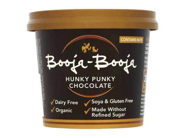 Booja-booja-hunky-punky-chocolate