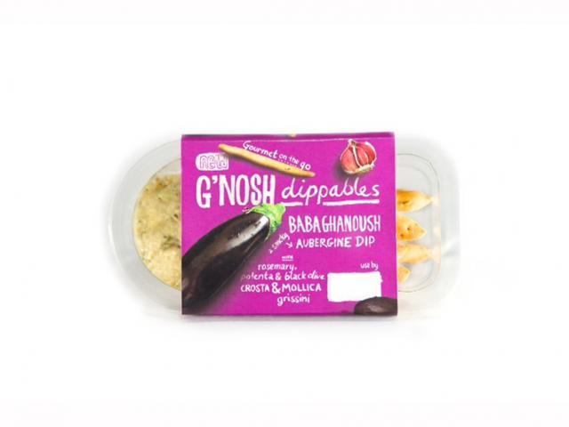 Gnosh dippables - babaghanoush aubergine.jpg
