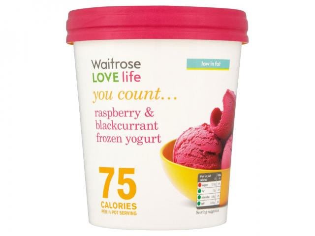 Waitrose-love-life-raspberry-blackcurrant-frozen-yoghurt