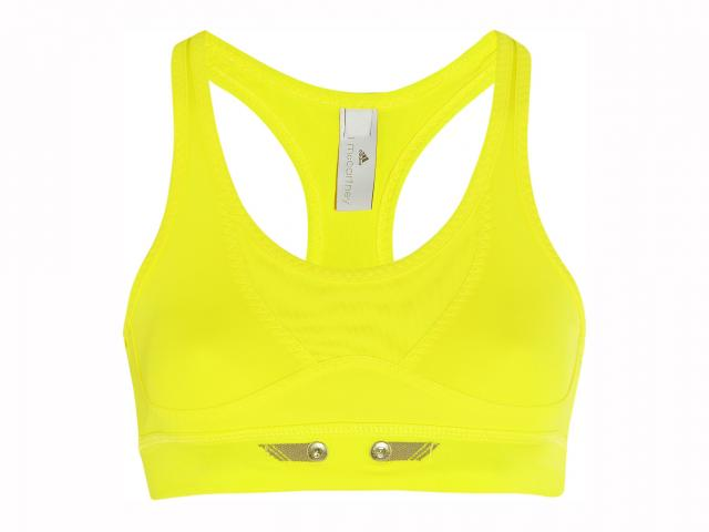 Adidas by stella mccartney micoach bra u-bra