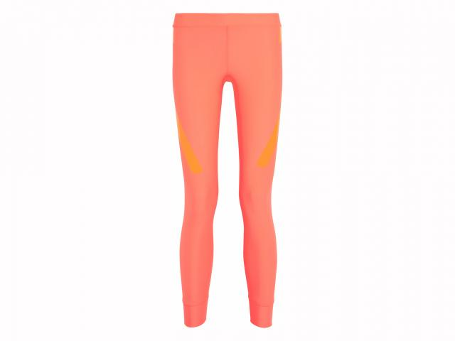 Adidas by stella mccartney studio techfit leggings
