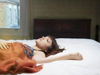 Bad sleep - weight gain - womens health uk
