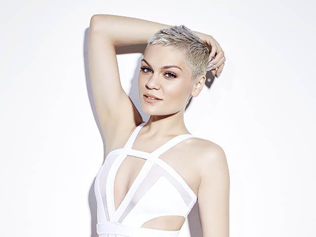 Jessie j - sexuality - womens health uk