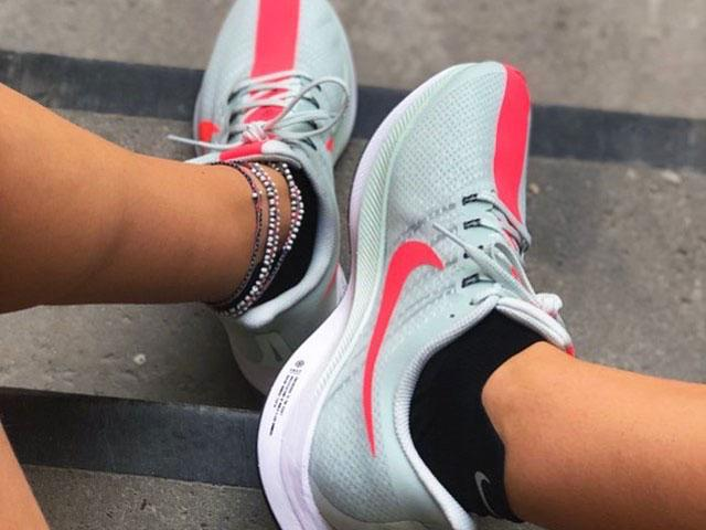 best womens running shoes, best running shoes for women, best womens running trainers