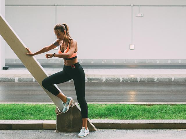 better sex workout womens health