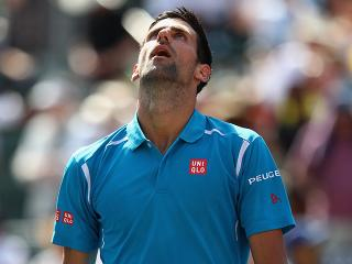 Novak djokovic - sexist comments - prize money - hormones - womens health uk