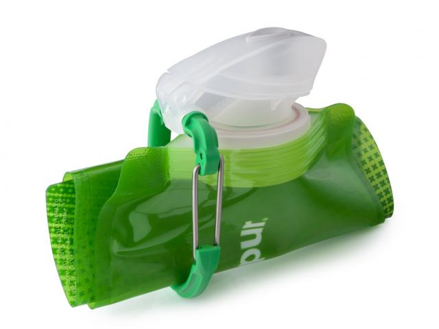 Vapur-shades rolled green-300dpi