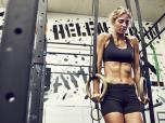 Food to eat for a six pack - womens health uk