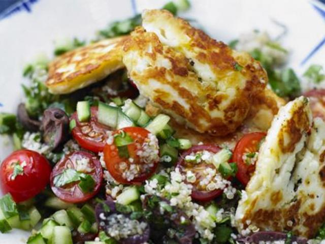 Greek-salad-superfood-newsletter