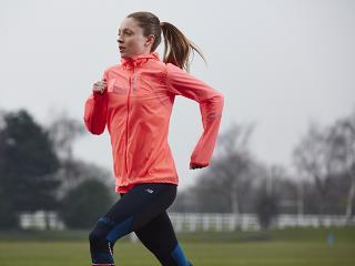 Non stamford - new balance - mind games - womens health uk