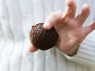 Dark chocolate - improve workout - womens health uk