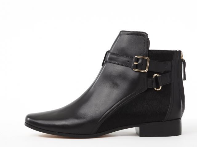 V2598788 black boot